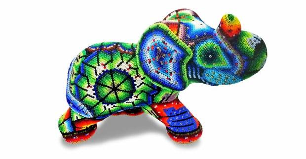 16_lefante-huicho.jpg