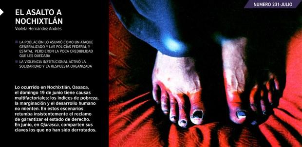 principal-ojarasca-web231OK.jpg