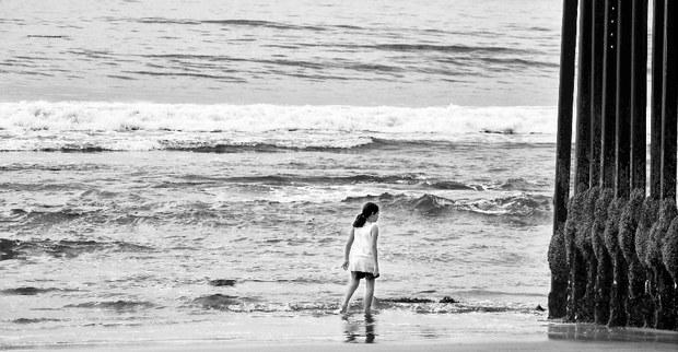 playas Tijuana–chica.jpg