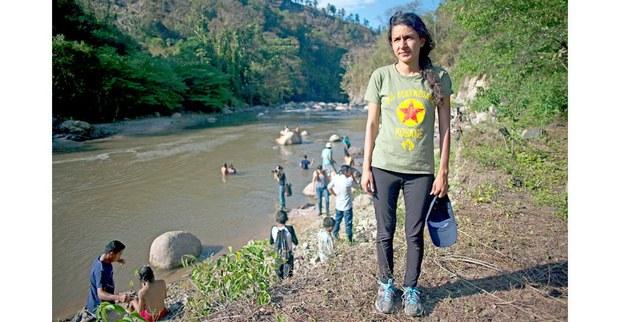 Berta GualcarqueJustice For Berta.jpg