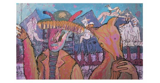 Pareja,-mixta-sobre-papel,-64-x-45-cm,-2016-(800x502).png