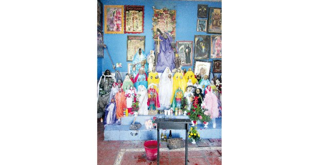 Santa-Muerte-1.jpg
