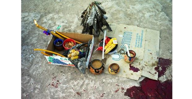 ofranda-para-semana-santa-2011-TXP-2.jpg