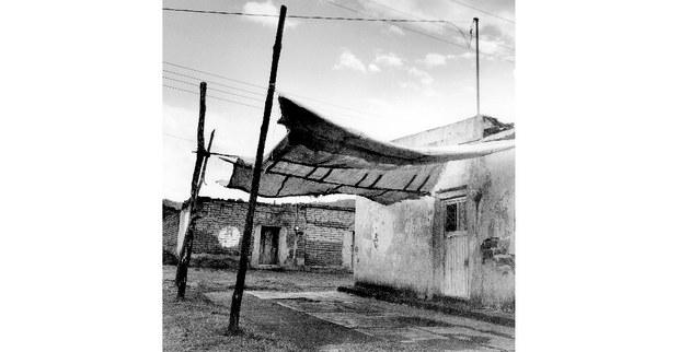 75---Boutique,-Tuxpan-de-Bolaños,-2013.jpg