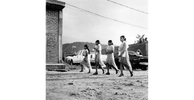 53---Quatre-filles-en-or,-Tuxpan-de-Bolaños,2013.jpg