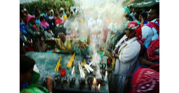 semana-santa-2011-Tuxpan-de-Bolaños.jpg