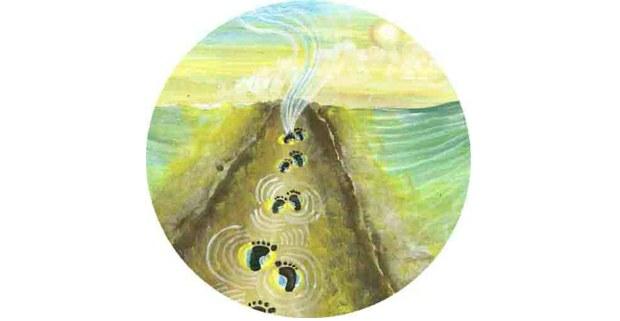 Ilustración: Marco Antonio López Arcos