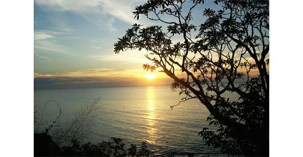 Vista de Seybaplaya, Campeche. Foto: Página de Seybaplaya en Facebook